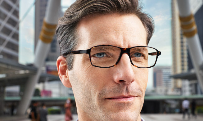 Ako okuliarové šošovky Varilux fungujú eee7395e262