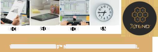 206cfa9a4 Zachyťte každý detail vo vzdialenosti na dĺžku vašej paže!